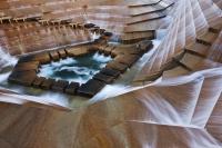 Water Gardens, United States