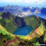 Azores Islands, Portugal